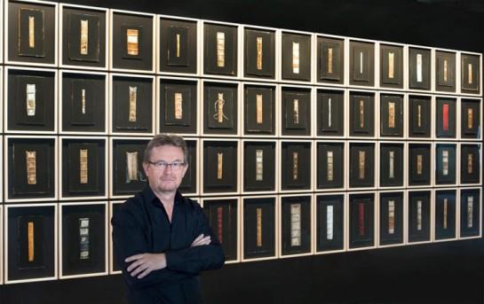 Hannes Möller (Foto: Katja Lenz)