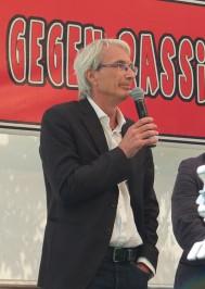 Stefan Minden (Eintracht Frankfurt e. V.)
